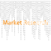 Are we Seeing an End to Market Research as we Know