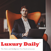 Digital KPIs for a transforming luxury landscape