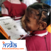 Ugam and 321 Education Foundation bridge the learning gap for underprivileged children in India